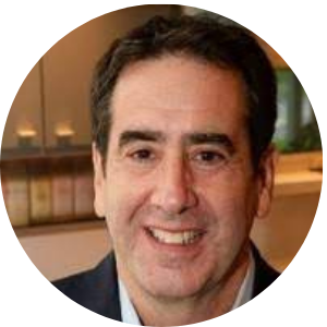Roger Kaplan, RK iNNovation