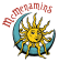 mcmenamins 1